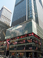 170px-Lehman_Brothers_Times_Square_by_David_Shankbone