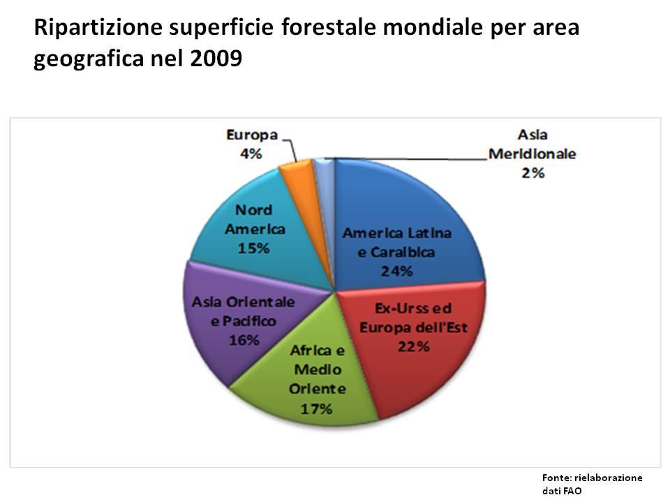 percentuale omosessuali nel mondo Sassari